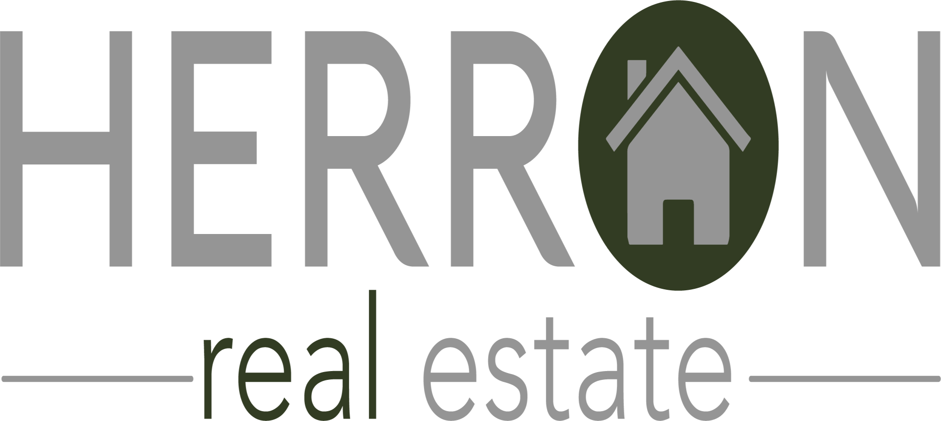 Herron Real Estate